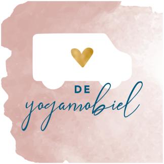 yogamobiel